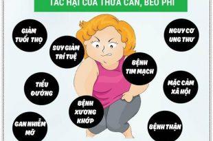 Tac Hai Thua Can 1 1