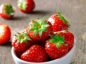 Những loại trái cây nên kết hợp ăn vào buổi sáng