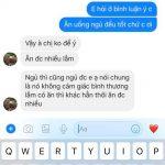 Ph TĂng CÂn 215 11.
