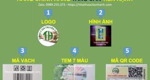 Hang Chinh Hang Tc 1024x640 2